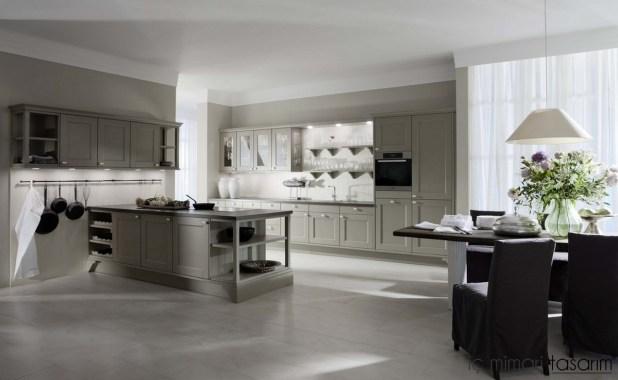 amreikan-tarz-modern-mutfak-tasarimlari (6)