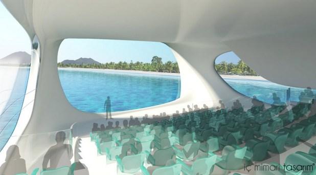 deniz-arastirma-merkezi-tasarim-modeli (2)