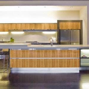ozgun-minimalist-pastel-mutfak-tasarimlari (1)