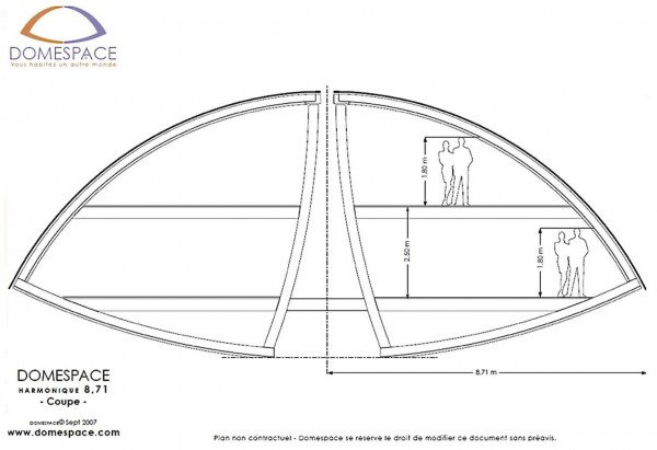 dome-house-layout-600x411