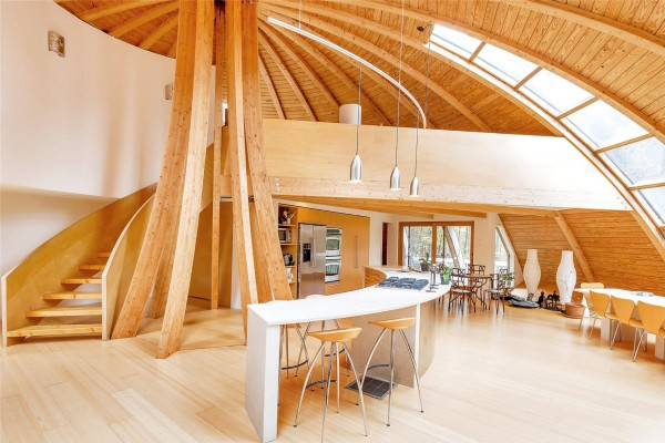 incredible-home-interior-600x400