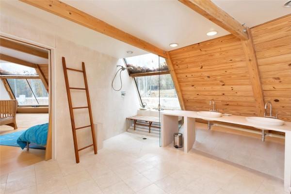 wood-panel-bathroom-design-600x400