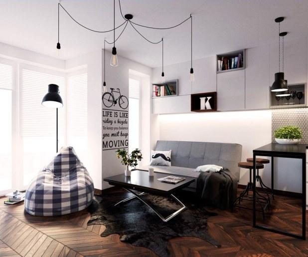 iskandinav-apartman-tasarimlari-10