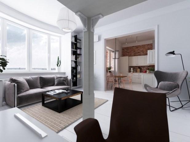 iskandinav-apartman-tasarimlari-12