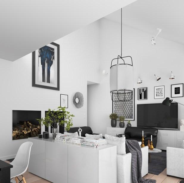 iskandinav-apartman-tasarimlari-13