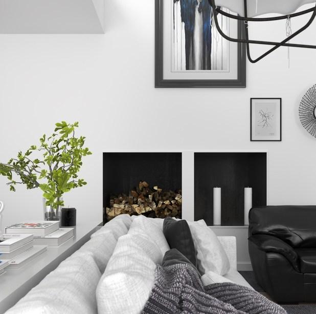 iskandinav-apartman-tasarimlari-18