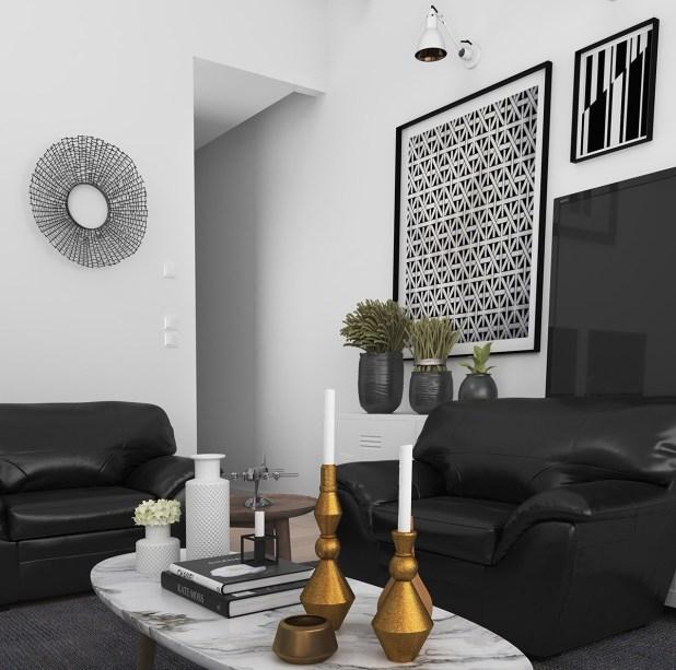 iskandinav-apartman-tasarimlari-19