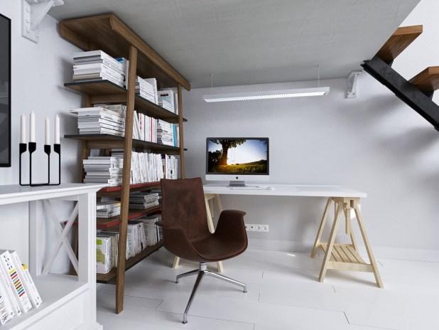 iskandinav-apartman-tasarimlari-24