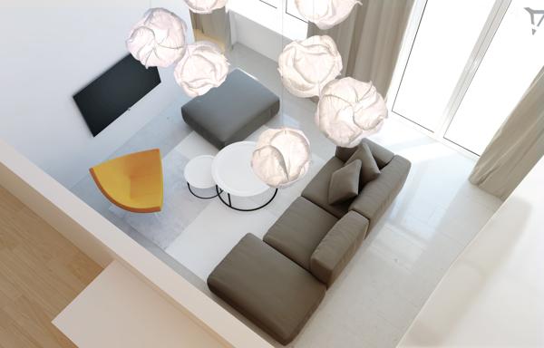 sicak-renk-vurgulu-cool-ev-tasarimlari-3