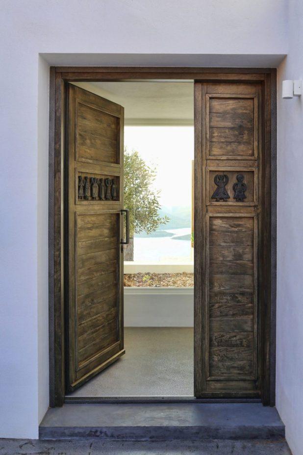 syros-adasinda-yazlik-residence-tasarimlari-7
