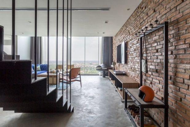 vietnamda-yenilenmis-sik-bir-ev-tasarimi-11