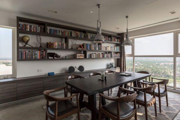 vietnamda-yenilenmis-sik-bir-ev-tasarimi-18