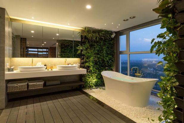 vietnamda-yenilenmis-sik-bir-ev-tasarimi-4