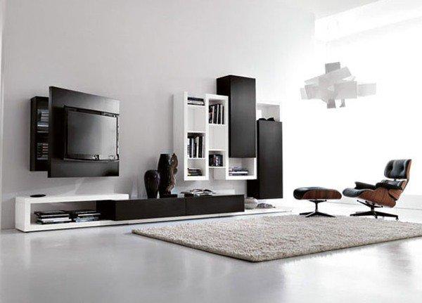 25-carpici-modern-minimalist-salon-tasarimlari-10