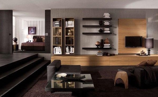 25-carpici-modern-minimalist-salon-tasarimlari-13