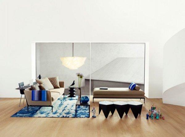 25-carpici-modern-minimalist-salon-tasarimlari-14