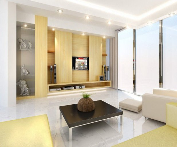 25-carpici-modern-minimalist-salon-tasarimlari-16