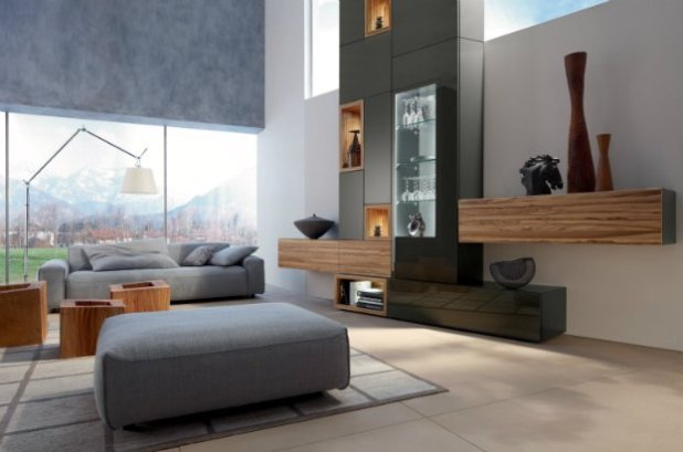 25-carpici-modern-minimalist-salon-tasarimlari-2