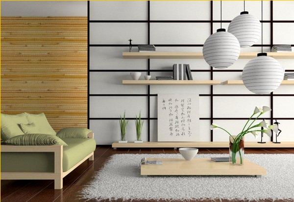 25-carpici-modern-minimalist-salon-tasarimlari-22