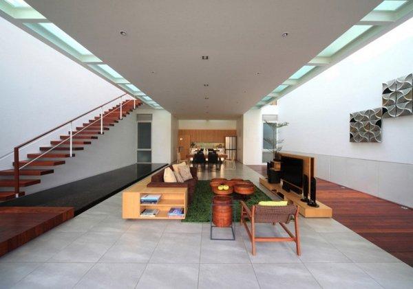25-carpici-modern-minimalist-salon-tasarimlari-4