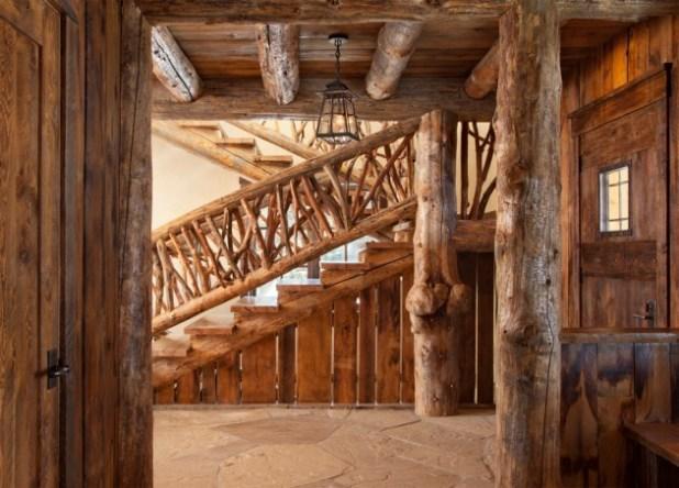gorkemli-rustik-merdiven-tasarimlari-17