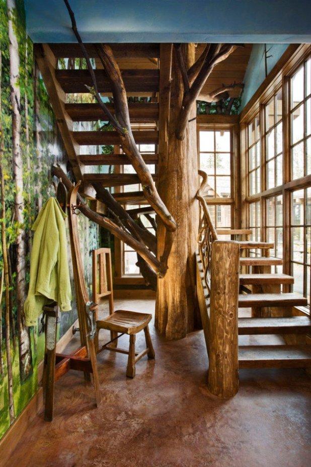 gorkemli-rustik-merdiven-tasarimlari-2