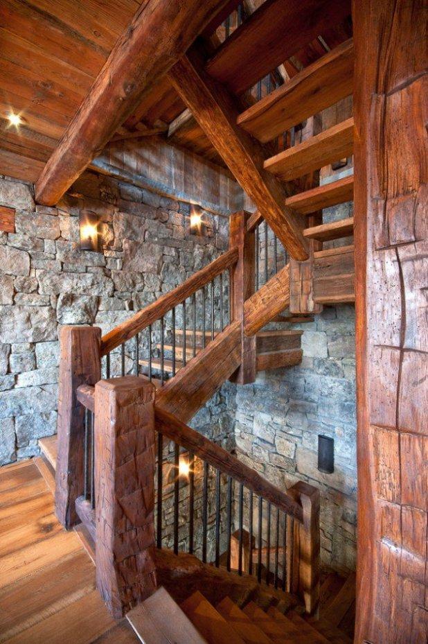 gorkemli-rustik-merdiven-tasarimlari-6