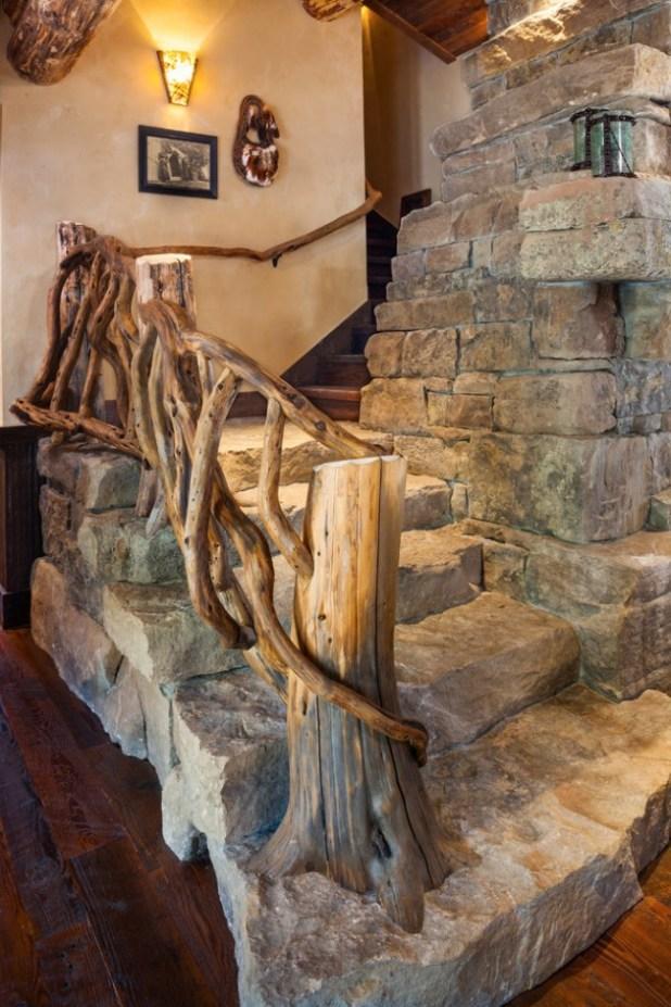 gorkemli-rustik-merdiven-tasarimlari-8
