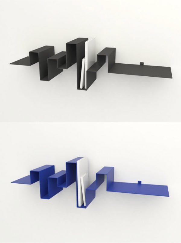 modern-kitaplik-modelleri-10