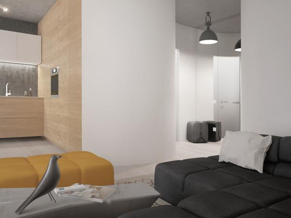 sicak-renk-vurgulu-cool-ev-tasarimlari-16
