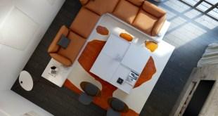 sicak-renk-vurgulu-cool-ev-tasarimlari-26