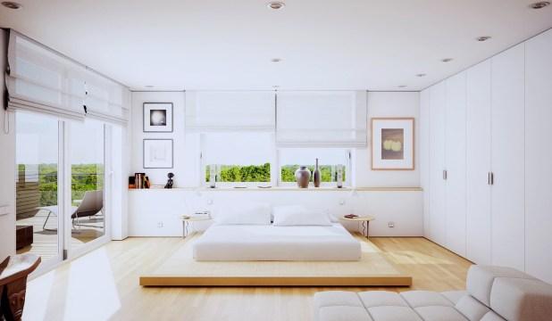 yer-zemin-yatak-tasarimlari-1