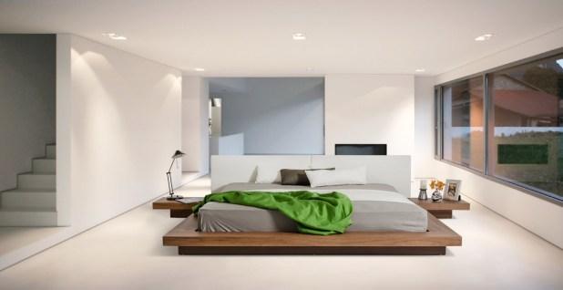 yer-zemin-yatak-tasarimlari-19