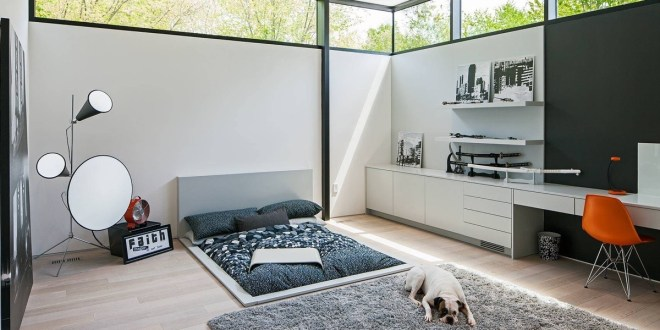 yer-zemin-yatak-tasarimlari-20