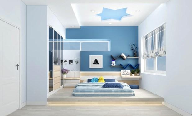 yer-zemin-yatak-tasarimlari-26