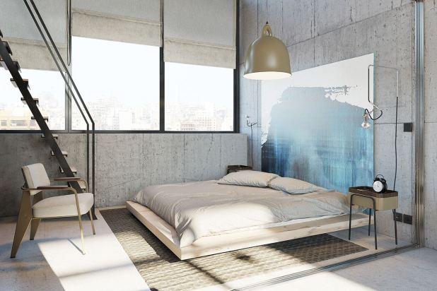 yer-zemin-yatak-tasarimlari-31