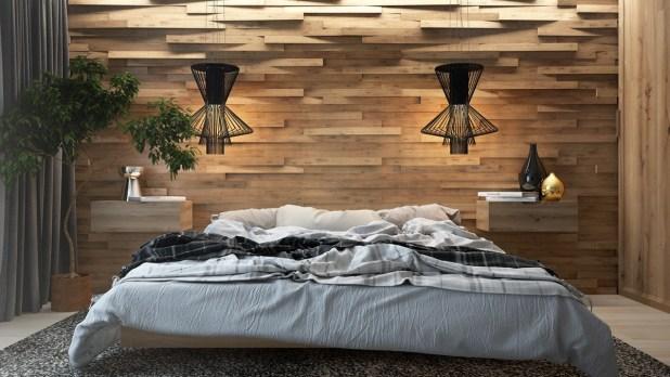 yer-zemin-yatak-tasarimlari-32