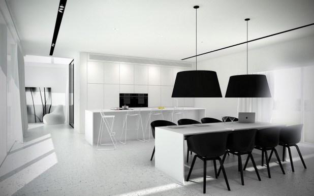 renk-engelleyen-siyah-beyaz-mutfak-kombinasyonu