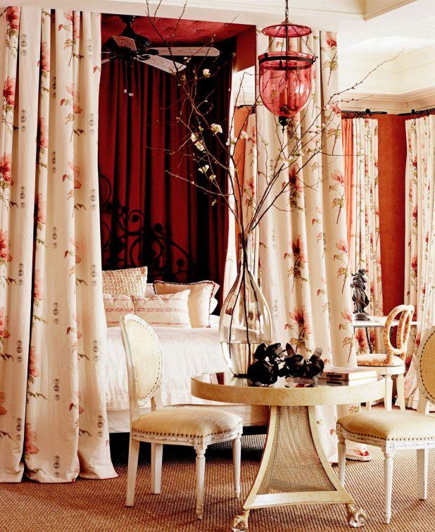 egzotik-romantik-yatak-odasi