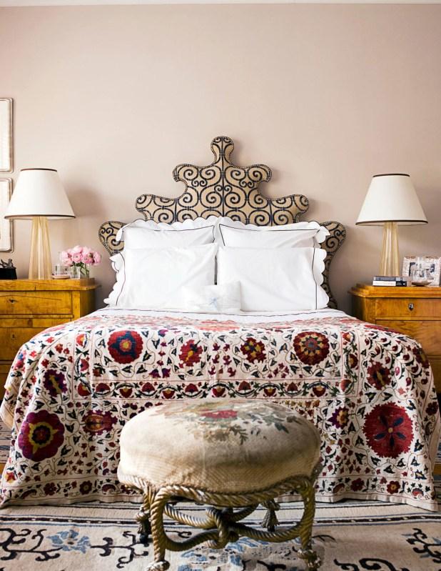 yatak-odasi-romantik