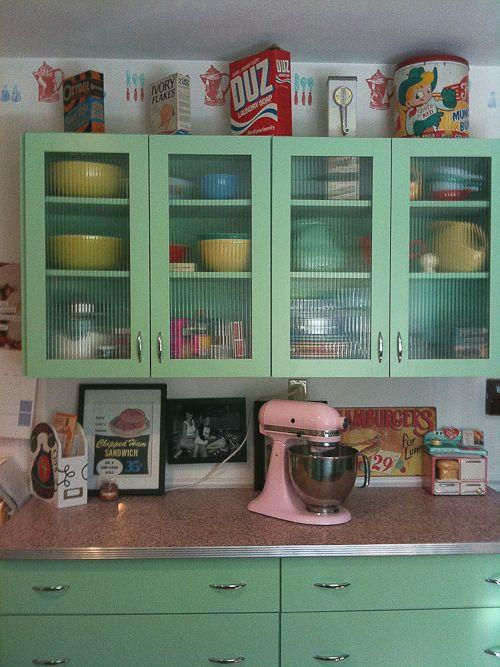 farkli-mutfak-tasarimlari