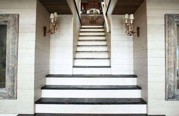 merdiven-25