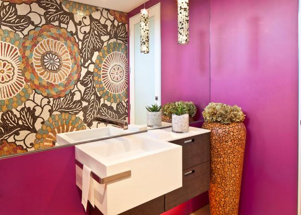eflatun-pembe-banyo-dekorasyonu