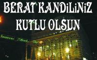 berat_kandiliniz_kutlu_olsun