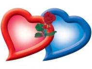 kalp-resimleri-17-300x225
