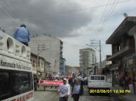 ulukışla 1 mayıs işçi bayramı resimleri14