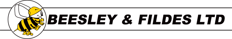 Beesley_Fildes