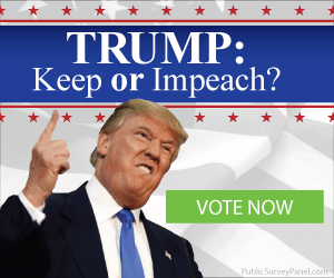 keep-or-impeach-Trump