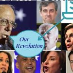 Bernie 2020 Has A New Issues Survey For You