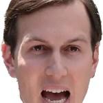 Jared Kushner-Trump